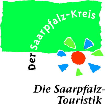 Ausstellung VDK-Spurensuche