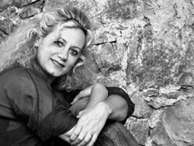 Bilder von Barbara Schneider-Gegenschatz aus Pfäffikon SZ