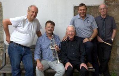 Prisma Jazz Quintett