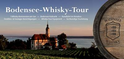 Bodensee-Whisky Tour