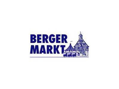 Berger Markt - StadtschreiberfestKulturgesellschaft Bergen-Enkheim mbH. (© Berger Markt - Stadtschreiberfest)