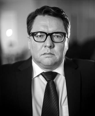 Aibling ABO Helmut Schleich Kauf, du Sau!