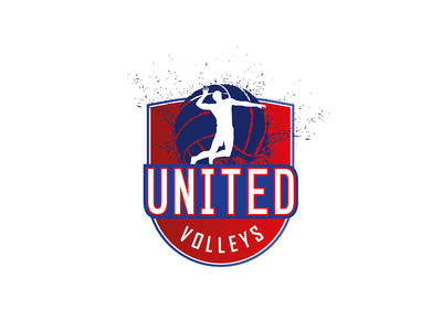 United Volleys Rhein-Main - Heimspiele Bundesliga