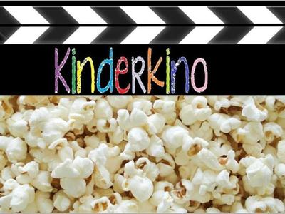 Kinderkino-Abend in BreilBrigels