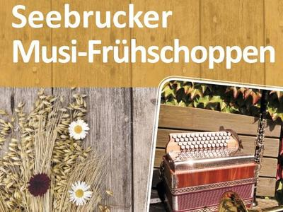 Seebrucker Musi-Frhschoppen