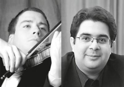 Kristf Barti & Gbor Farkas