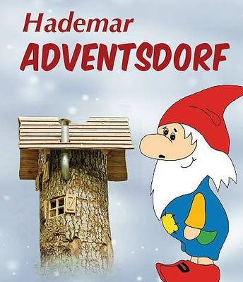 Hademar Adventsdorf