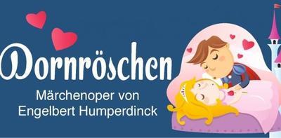 Dornrschen Mrchenoper Immling Festival