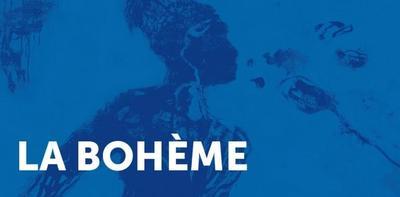 La Bohme - Immling Festival
