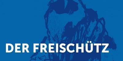 Der Freischtz - Immling Festival