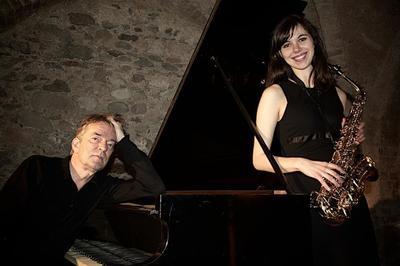 PETER LUDWIG & SARAH KOBER