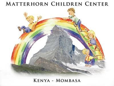Christmas state - Matterhorn Children Center