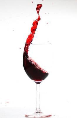 Offene Jahrgangspräsentation im Rahmen der Markgräfler Weingüter