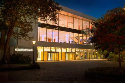Deutsche Wellnesstage© Baden-Baden Kur & Tourismus GmbH. (© Deutsche Wellnesstage)
