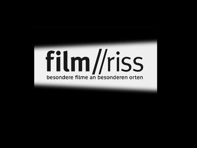 Filmvorfhrung filmriss Schwere Jungs