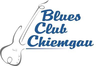 BluesClubChiemgau prsentiert Stephan Graf und The Double Vision in Rimsting am Chiemsee