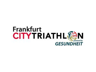 9. Frankfurt City Triathlon