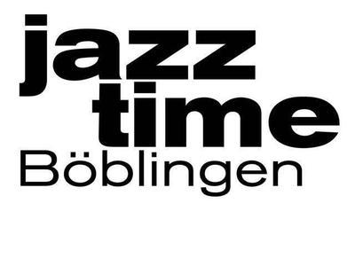 JazzTime Ella Fitzgerald&more