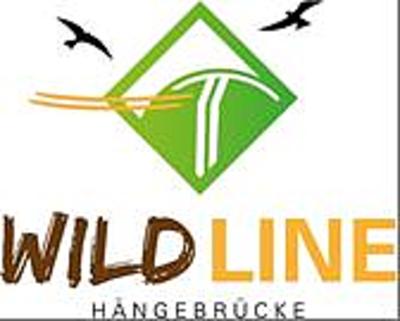 Interner Link zur Veranstaltung: Fußgänger-Hängebrücke