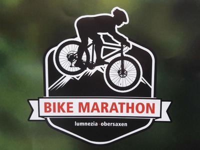 Bike Marathon Lumnezia - Obersaxen