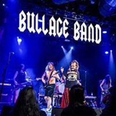 Bullage Band