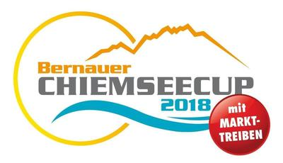 3. Bernauer Chiemseecup
