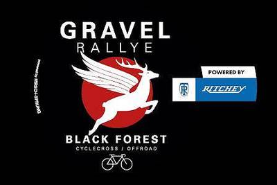 Gravel Rallye Black Forest