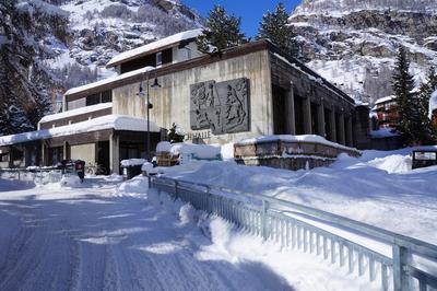 cr_Zermatt Tourismus
