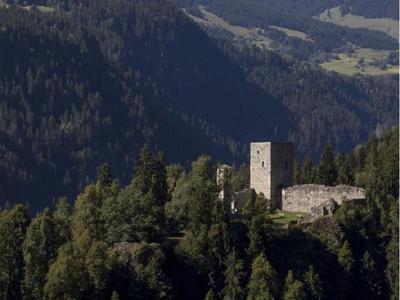 Kulturwanderung Zeitenwende in BreilBrigels