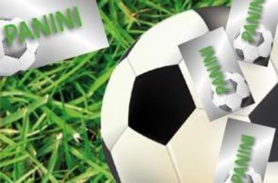 Tauschbrse Fuball Sammelbilder zur WM 2018 in Russland