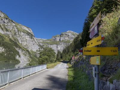 Wandern & Achtsamkeit in BreilBrigels