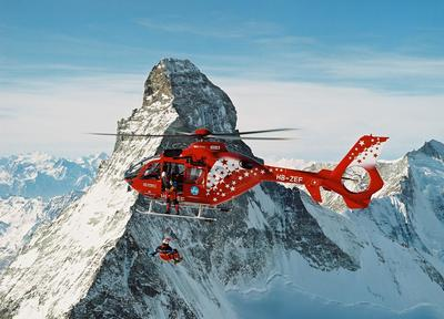 cr_Air Zermatt
