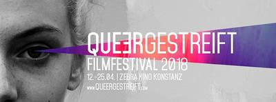 Queergestreift Filmfestival