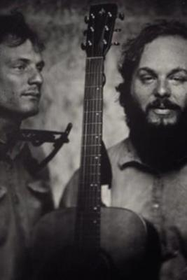 THE DELTAZ - USA - American Folk Rock
