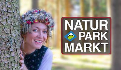 13. Naturpark-Markt in Elzach