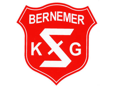 Bernemer KerbBernemer Kerwe Gesellschaft 1932 e.V.. (© Bernemer Kerb)