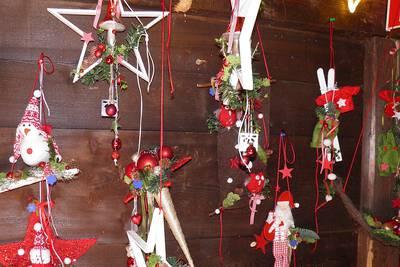 Bild Herrischried - Weihnachtsmarkt