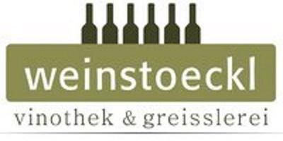 Ausgsteckt Is! Weinstoeckls Traditionelle Buschenschank