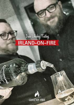 Irland on Fire