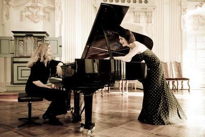 Musig & Zmorge mit dem Ensemble Besuch der Lieder