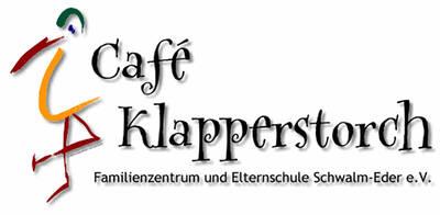 Café Klapperstorch