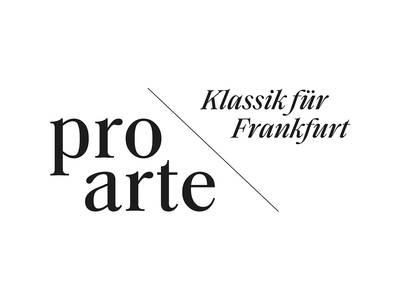 PRO ARTE Frankfurt concert Directorate - programPRO ARTE Frankfurter Konzertdirektion GmbH & Co. KG. (© PRO ARTE Frankfurt concert Directorate - program)