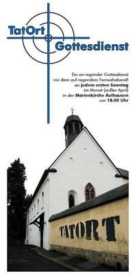 The Partnersuche Wuppertal Kostenlos Just Place