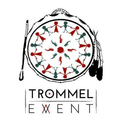 Trommelevent 2019 - Niederbayerischer Künstler- und Handwerkermarkt in Bad Gögging