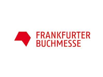 Bookfair 2019 Frankfurter Buchmesse GmbH. (© Bookfair 2019)