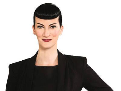 Profiler Suzanne Grieger-Langer Cool im Kreuzfeuer - Schlammschlachten, Cybermobbing und Rufmordkampagnen souverän