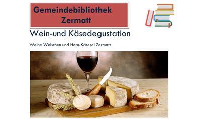 cr_Gemeindebibliothek Zermatt