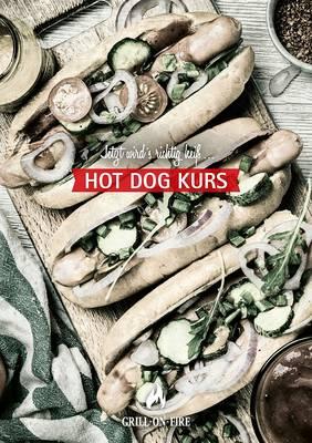 HOT DOG KURS