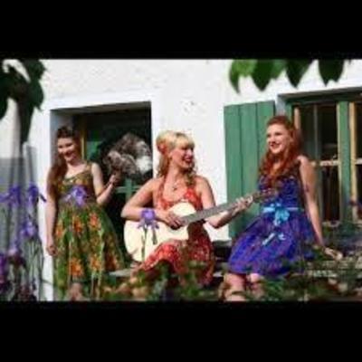 Der Musikverein Eggsttt prsentiert Grampfhennangschnoder