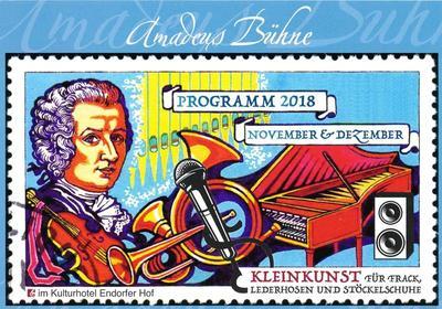Ludwig Thomas Heilige Nacht - Eine Weihnachtslegende